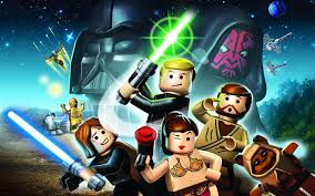 most ed lego star wars wallpapers full hd wallpaper search