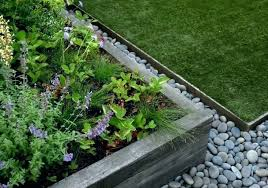 landscape edging borders landscaping lawn edging lawn border metal lawn edging metal landscape edging landscape border landscape edging