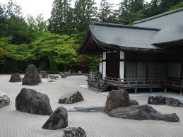 Japanese Landscape Architecture 119 Best Zen Gardens Images On Pinterest Japanese Gardens Zen