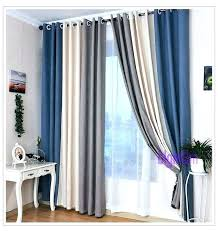 living room curtains cream grey and tan curtains living room curtain sets tan curtains cream curtains living room curtains