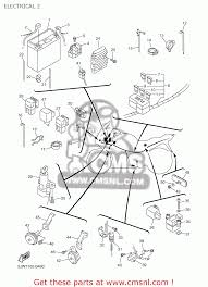 wiring diagram peterbilt 579 the wiring diagram 2012 kenworth t800 wiring diagram 2012 car wiring wiring diagram