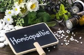Homöopathische mittel was ist das