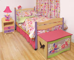 view larger fairy bedding colorful kids rooms