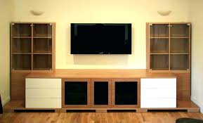 wall unit with doors wall unit with doors wall units marvelous oak wall units oak entertainment wall unit with doors