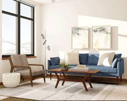 Apartment Design Ideas The Best Apartment Design Ideas From Our Designers Playbook