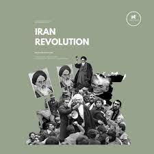 เกร็ดรัฐศาสตร์ Kret PolSci - 📌 การปฏิวัติอิหร่าน BRIEF :  การโค้นล้มราชวงศ์ปาห์ลาวี ( Pahlavi dynasty )ในรัชสมัยของ พระเจ้าชาห์  โมฮัมหมัด เรซา ปาห์ลาวี ภายใต้การนำของ อายาตุลลอฮ รูฮุลลอฮ์ โคมัยนี  ซึ่งได้รับการสนับสนุนจากองค์กรฝ่ายซ้าย สถาบันศาสนา นัก ...