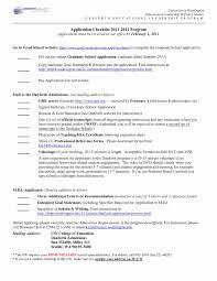 Graduate School Resume Sample Templates Cv Template Application ...
