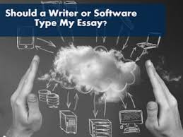 type my essay cause and effect essays type my essay for me cheap research papers for