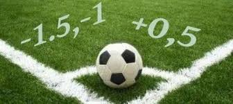 Image result for Online Betting Asian Handicap