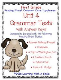 Best 25  Singular ideas on Pinterest   Esl grammar  Reglas del furthermore  additionally Beginning Grammar  Contractions   Grade spelling  Grammar likewise  besides grammar worksheets  mas in a series first grade free    ma further 1st Grade Fantabulous  Freebies   1st Grade   Math   Reading also 145 best Activity Worksheets images on Pinterest   Worksheets besides Best 25  Nouns worksheet ideas on Pinterest   Noun activities in addition October First Grade Worksheets   Worksheets  Phonics and Literacy together with Unscramble the Sentences Worksheets   EnchantedLearning likewise 1st Grade Grammar Worksheets   Free Printables   Education. on easy first grade grammar worksheets