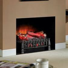 Lowes Dimplex Electric Fireplace Insert Hite Ood Heater Log Electric Fireplace Log Inserts