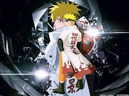 Wallpaper Hd Keren 4d Naruto - Novocom.top