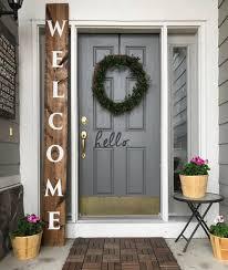 open front door welcome. 100 Front Door Welcome Red Ornate Diamond Cross Open