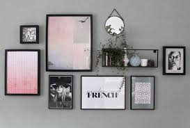 tada easy peasy the mysteries of hanging wall art