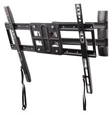 multi position 32 70 inch tv wall mount bracket ross lnrta400