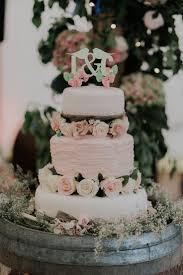 Distinctive Home Made Cake Designs Interior Design Ideas