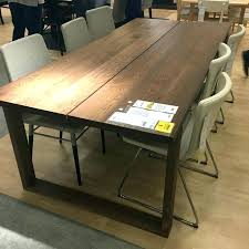 ikea round table dining table and chairs dinning set decoration ideas dining table house with regard ikea round table