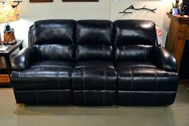 leather furniture reviews consumer reports. Leather Furniture Reviews Consumer Reports Throughout