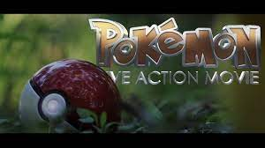 Hollywood wants to make a Pokémon movie