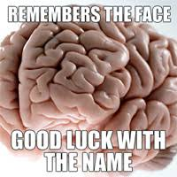 Scumbag Brain | Know Your Meme via Relatably.com