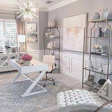 office interior decorating ideas. Best Women S Office Decorating Ideas 21 In Interior Decor Home With 2