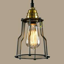 industrial modern lighting loft industrial and iron line art pendant lighting modern industrial lighting canada