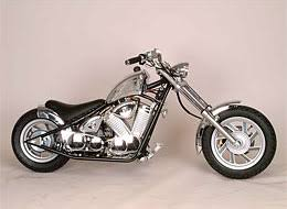 mini choppers sale was 599 now only 449