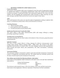 business letter writing course gallery letter examples ideas effective business letter writing image collections letter effective business letter writing choice image letter examples ideas