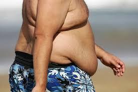 Resultado de imagem para pessoas obesas