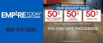 carpet flooring window treatments nationwide