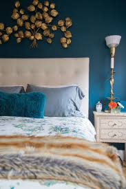 Paul Simon Bedroom Furniture 17 Best Images About Bedroom Decor Ideas On Pinterest Master