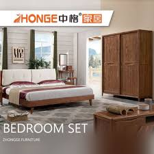 Natural color furniture Contemporary Turkish Style Home Solid Natural Wood Color Furniture Bedroom Set Vermont Woods Studios Turkish Style Home Solid Natural Wood Color Furniture Bedroom Set