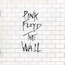 >pink floyd the wall wallpaper 38 images on genchi fo  1413x1413 pink floyd the wall hammers wallpaper