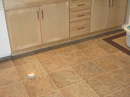 Peel And Stick Kitchen Floor Tile Peel Stick Floor Tile The Gold Smith