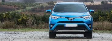 Toyota Rav4 Weight Best Of Toyota Rav4 And Hybrid Sizes And ...