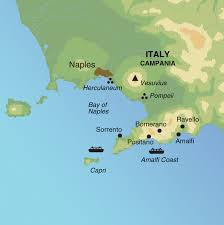 a new map for war thunder naples,italy page 3 passed to Map Of Italy Naples And Pompeii Map Of Italy Naples And Pompeii #15 naples pompei map