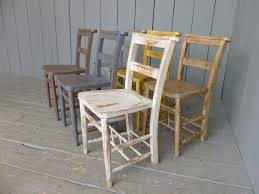 dining room dining table chairs dining chair set of 6 painted chairs painted chairs used old stickback chairs