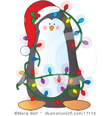 holiday penguin clip art. Simple Clip Penguin Holiday Clipart 1 Intended Clip Art I