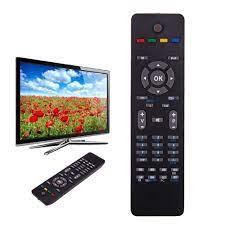 Indirim Techni̇ka tv 26 32 37 40 42 full hd smart yerine akıllı tv uzaktan  kumandası lcd tv uzaktan kumanda led - Ev Elektroniği Aksesuarları /  FreshModern.news