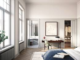 interior paint color trendsIts Official These Paint Color Trends Are Out  MyDomaine