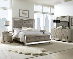 ... Bedroom Furniture : Modern Bedroom Furniture For Girls Large Dark  Hardwood Pillows Lamps Espresso Ore International ...
