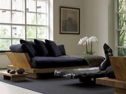 zen living room furniture. Full Size Of Living Room:black Furniture Room Ideas Zen With N
