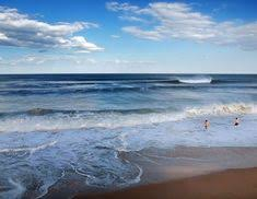 Salisbury Beach Tide Chart 2018 40 Best Salisbury Beach Massachusetts Images In 2019