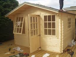 Small Picture 19 best shed plans images on Pinterest Garden sheds Outdoor