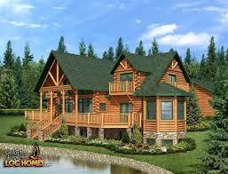 log home designers. if log home designers