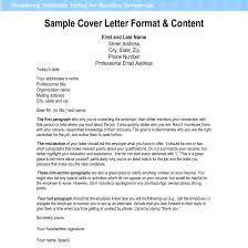 Best Resume Cover Letter Format Ideas Collection Cover Letter Design Best Ideas Email for Job 34