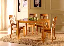 Argos Dining Room Furniture Bedroom Divine The Sets White Dining Table And Chairs Solid Wood