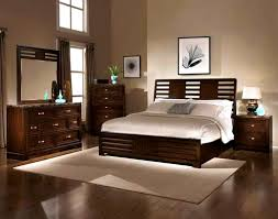 Soothing Colors For Bedrooms Bedroommarvellous See These Relaxing Soothing Bedroom Color