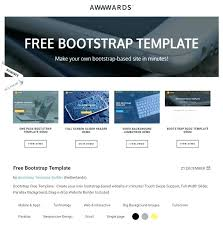 Parallax Template Powerpoint Templates With Parallax Effect Parallax