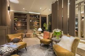Hotel De La Paix Montparnasse Hatel Waldorf Montparnasse France Paris Bookingcom